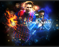 Lionel_messi_by_kypexfly-d5b9gyl